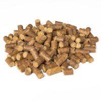 BARF + uitgebalanceerd supplement voor BARF-honden